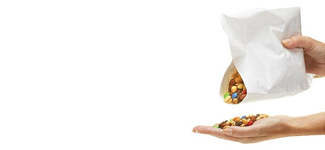 Top trends in snack and bakery packaging safety