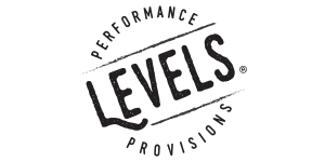 Levels Provisions